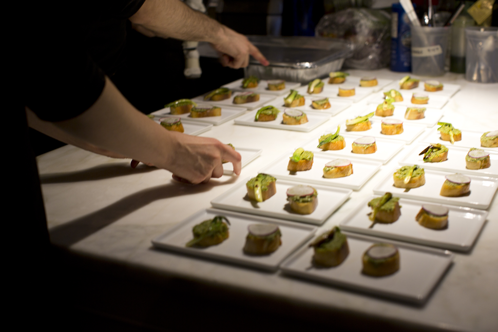 2015 14 CulinaryCollective-161